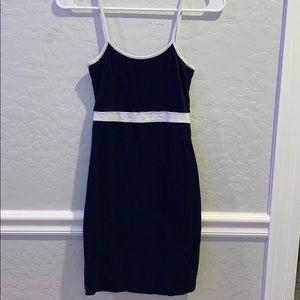 Super cute Brandy Melville dress.